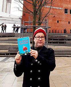 Gerd Fischer // mainbook Verlag