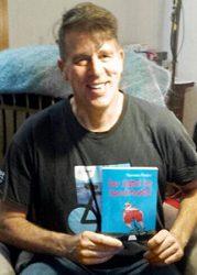 Fahrrad Bergabtour Planer Peter Sattler